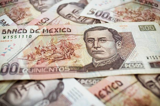 the mexican peso crisis essay