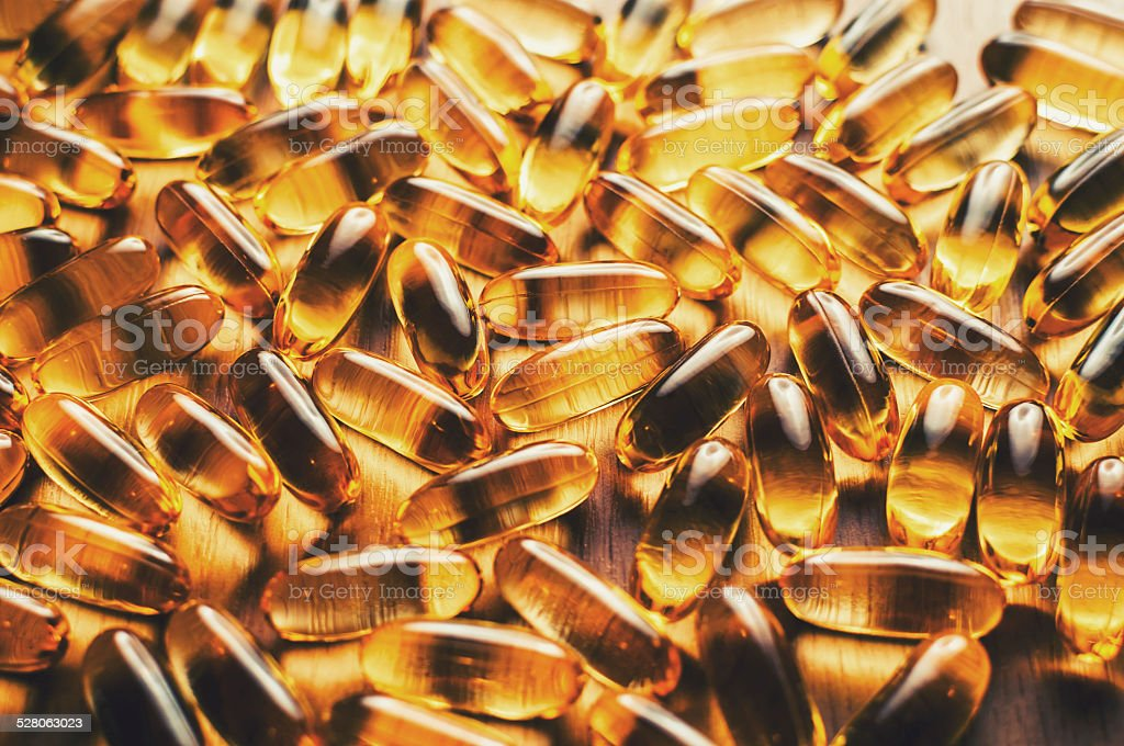 Pills closeup forming texture stock photo