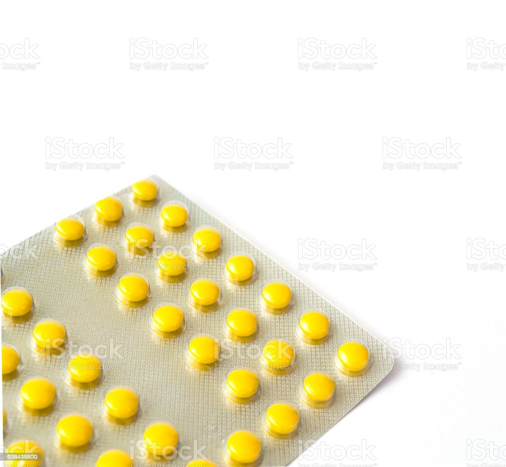 pills to treat,chemical, healthy, pill, pharmaceutical, closeup, remedy stock photo