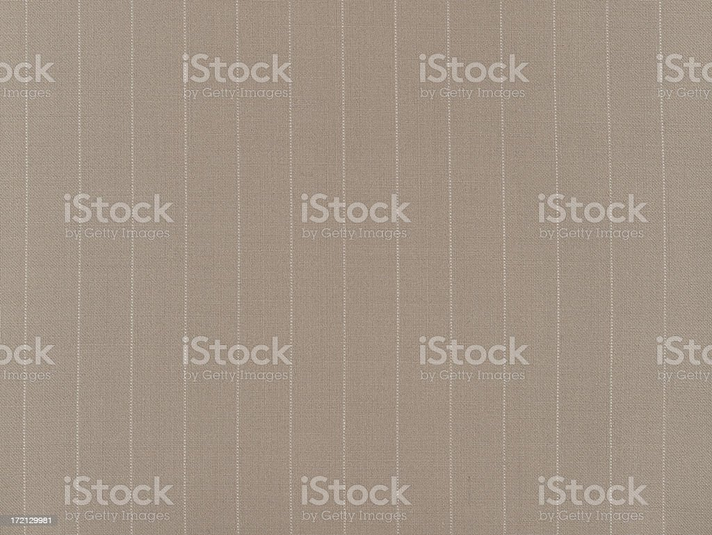 pin striped linen royalty-free stock photo