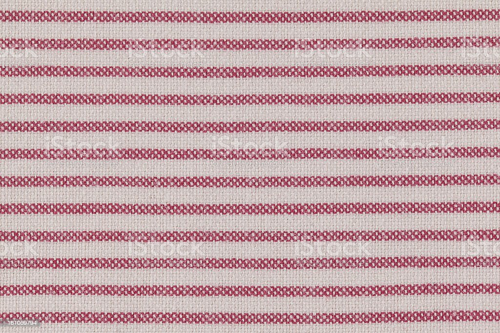 Pin striped suit texture royalty-free stock photo