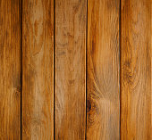 Pine Knotted Wood Background    High resolution natural woodgrain texture