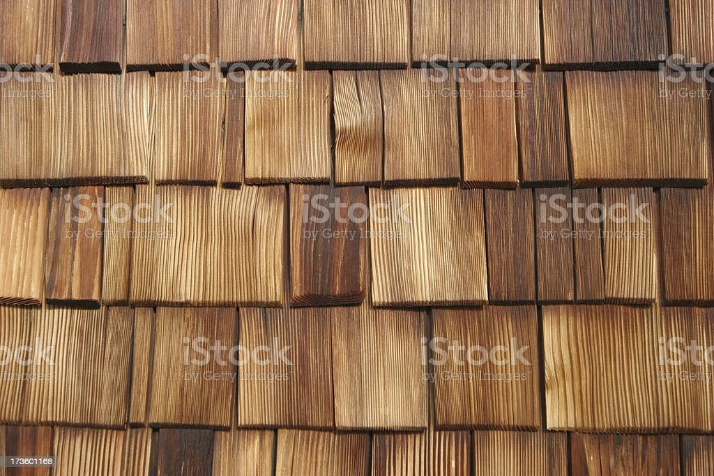 Pine Tile Background royalty-free stock photo
