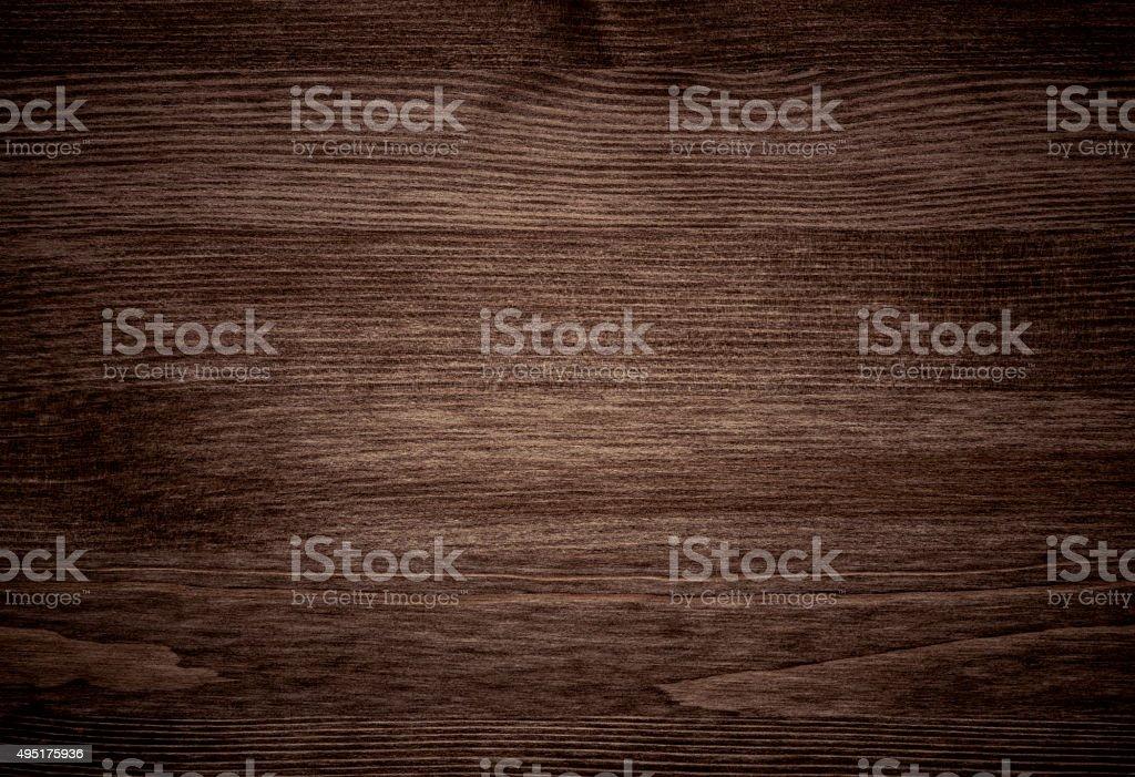 pine wood decorative furniture surface stock photo