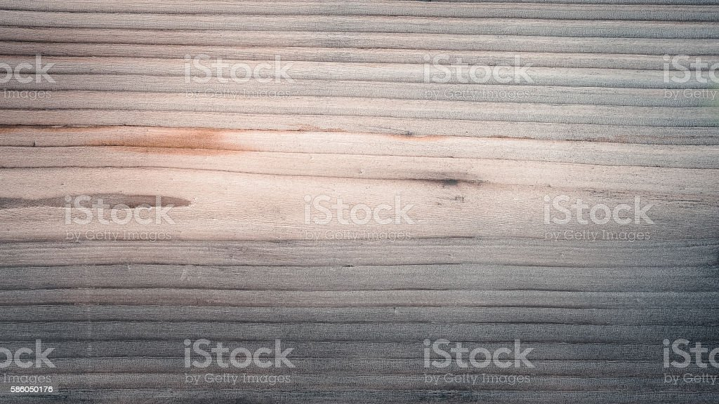 pine wood decorative furniture surface texture background stock photo