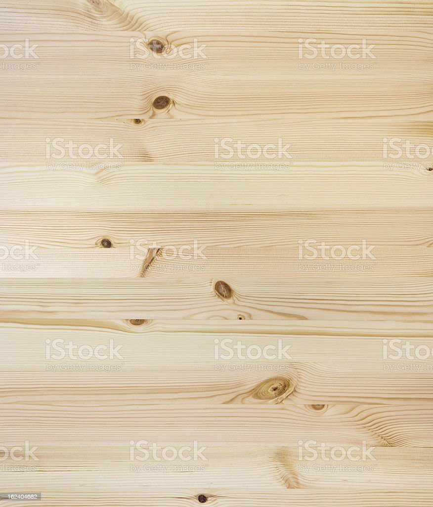 pine wood texture royalty-free stock photo