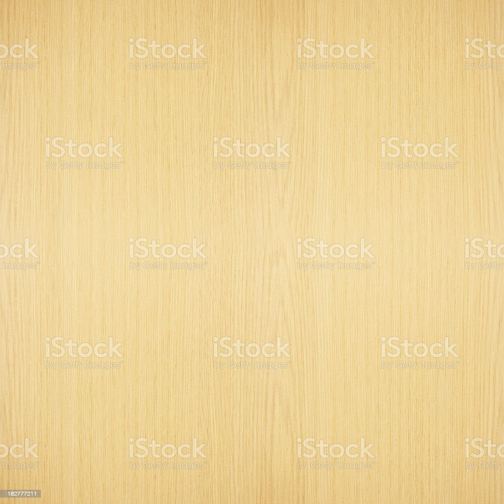 Pine Wood Texture royalty-free stock photo