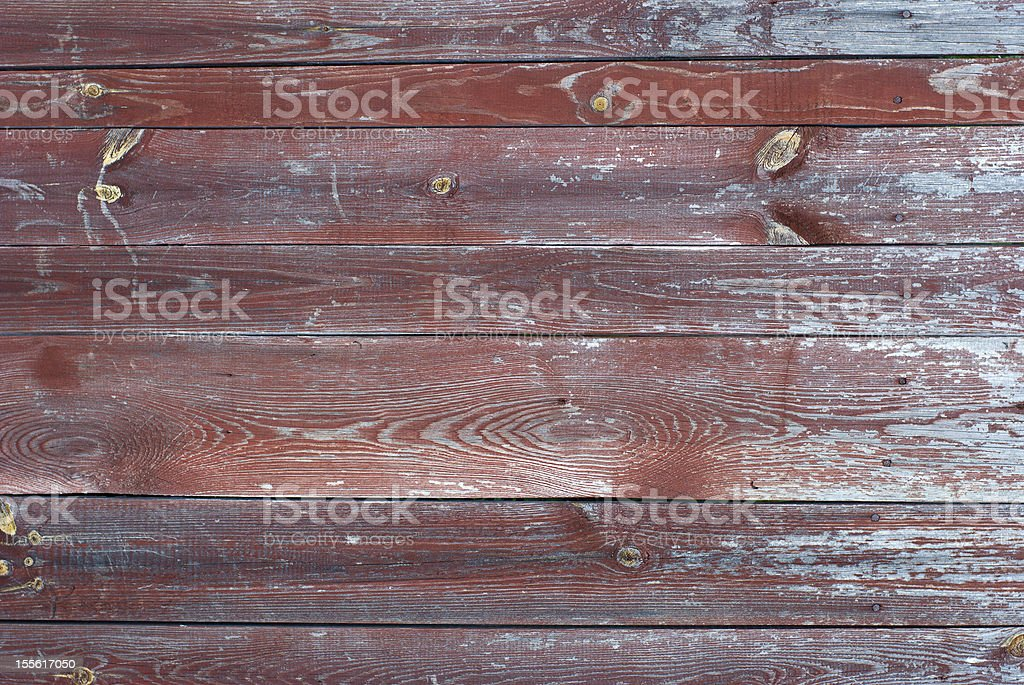 pine wooden boards royalty-free stock photo