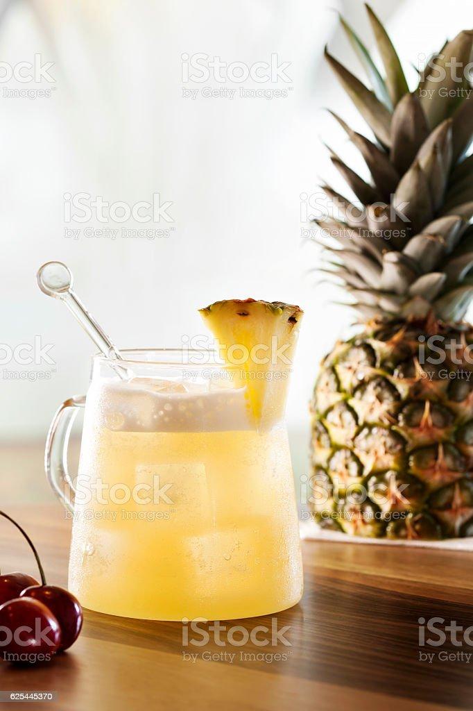 Pineapple,  Fruit, Pineapple Juice, stock photo