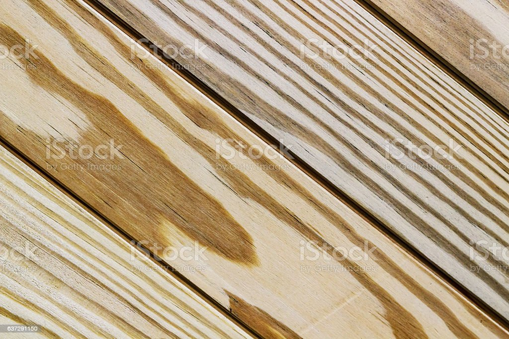 Pinewood Board Texture stock photo