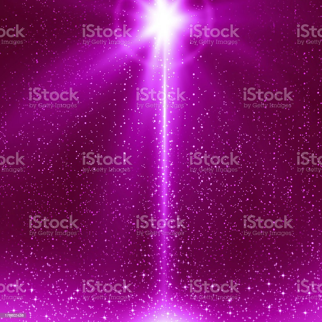 Pink abstract background royalty-free stock photo