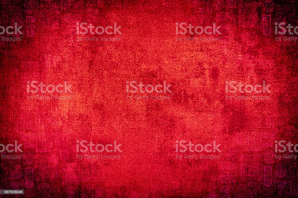 Pink Abtract Background stock photo