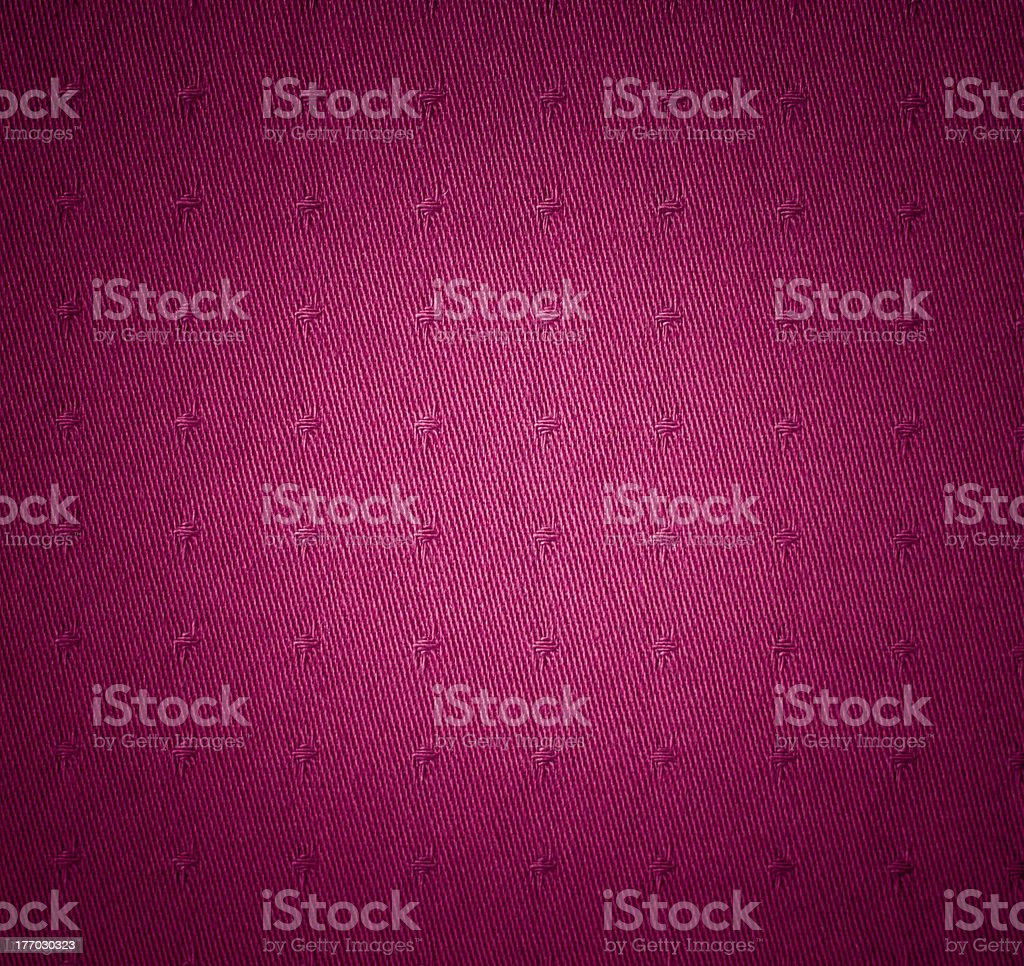 Pink background royalty-free stock photo