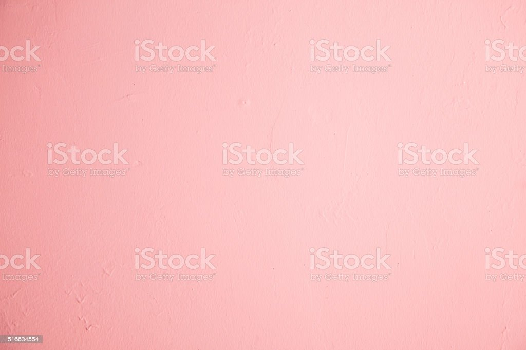 Pink background stock photo