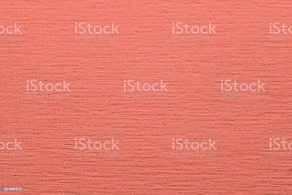 pink background with vinyl wallpaper texture stock photo