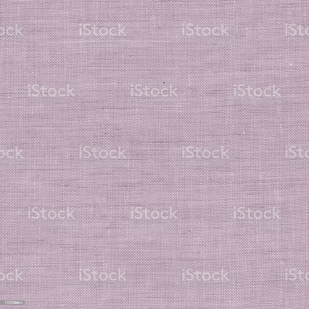 pink canvas texture royalty-free stock photo
