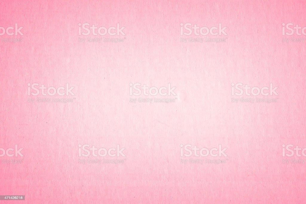 pink cardboard texture horizontal stock photo