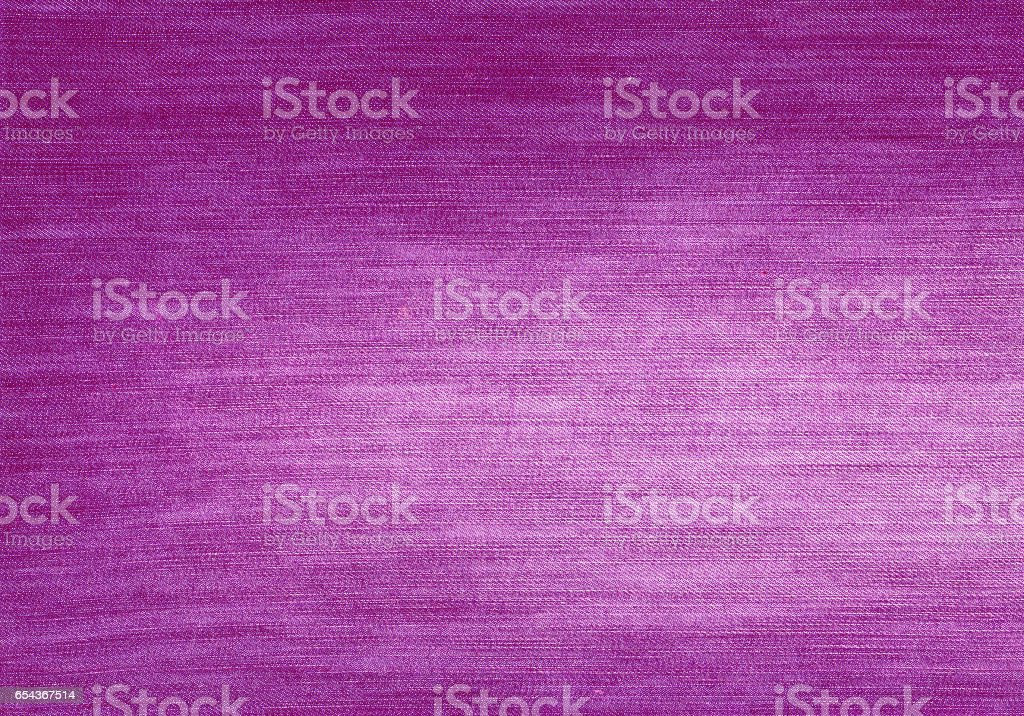 Pink color jeans texture stock photo