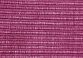 Pink color knitting texture.