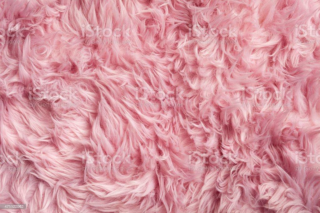 <b>Pink Fur</b> Stock Photos, Royalty-<b>Free</b> Images &- Vectors - Shutterstock