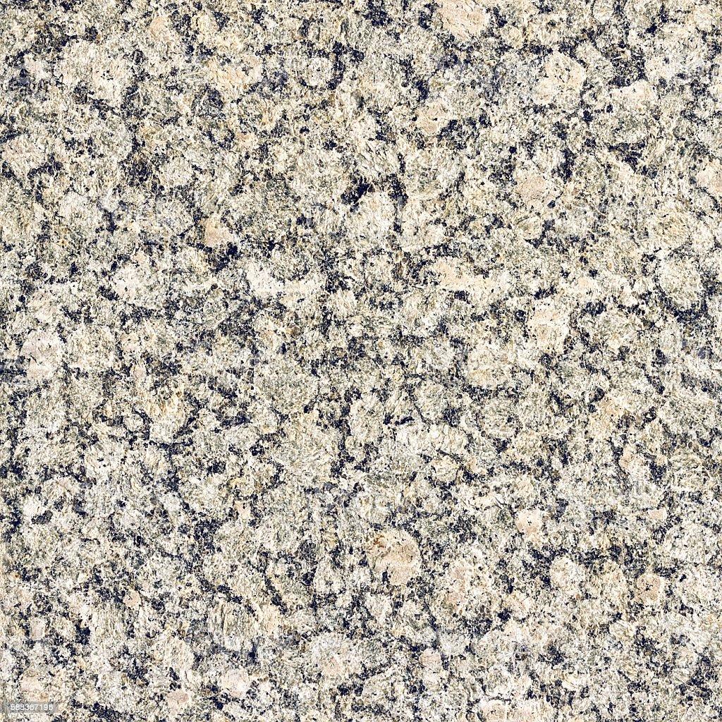 pink granite floor texture background stock photo