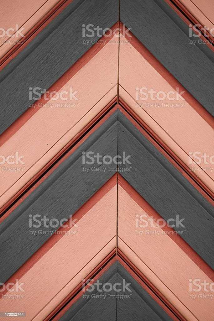pink grey background royalty-free stock photo