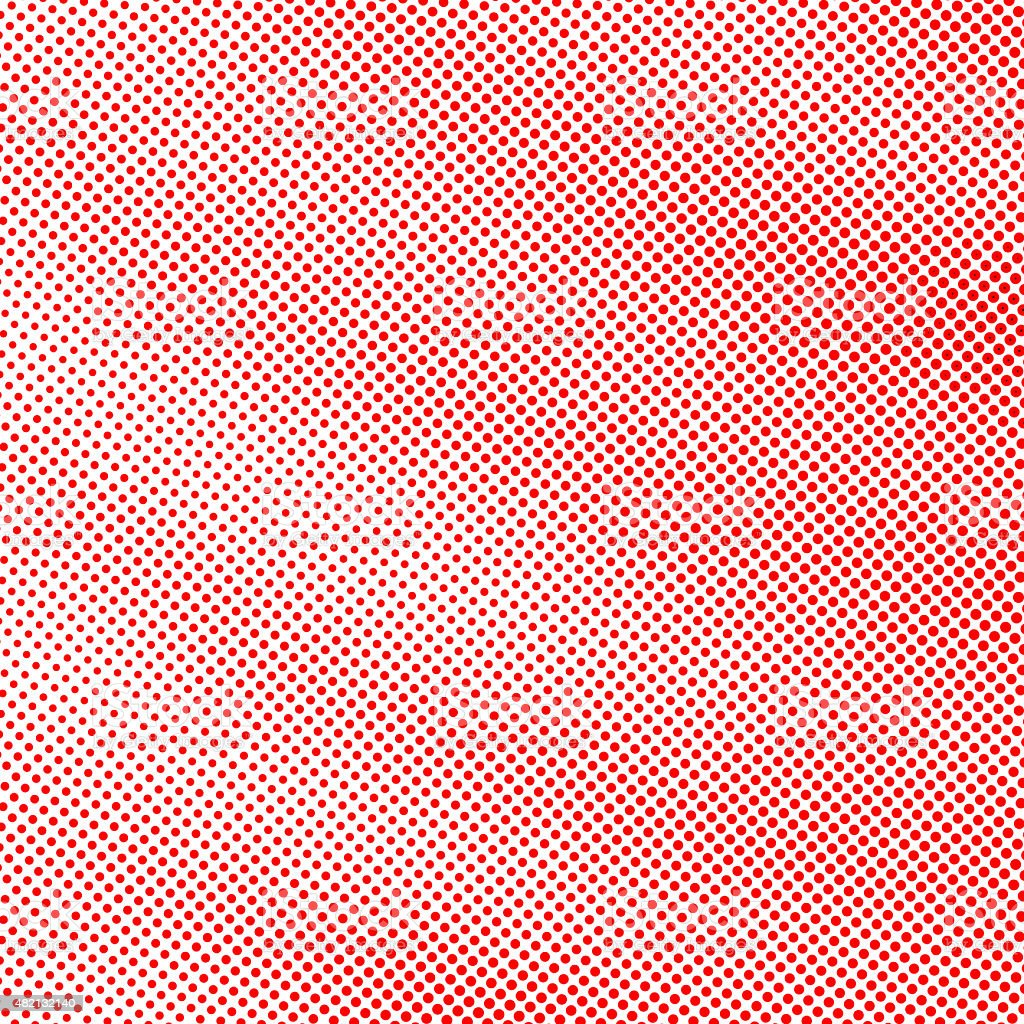 pink halftone background stock photo