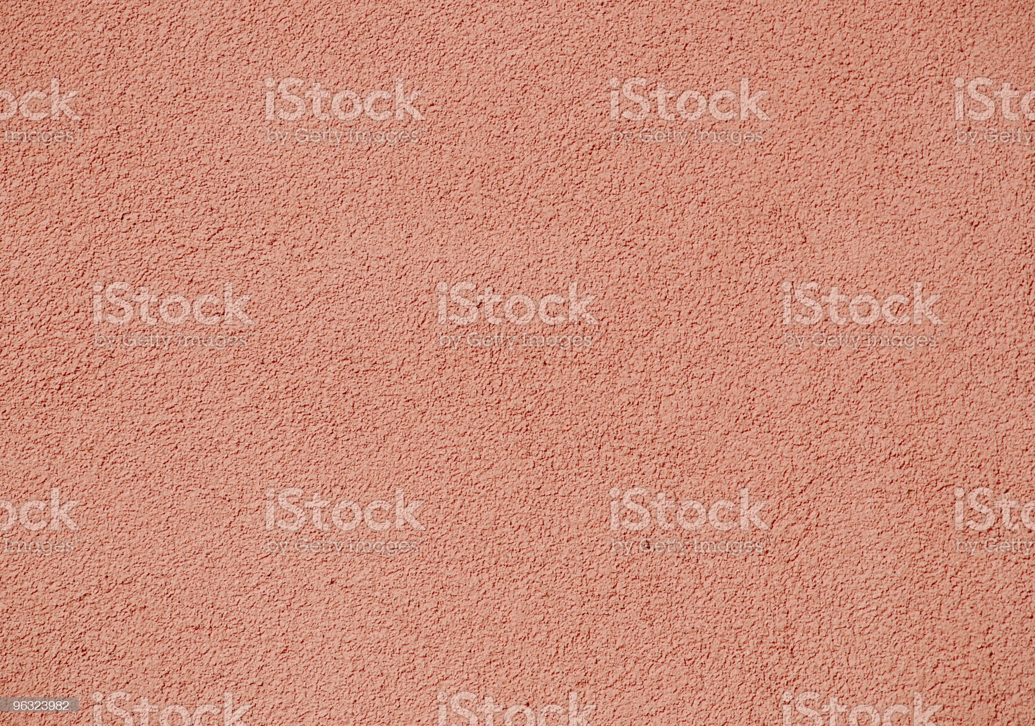 pink painted wall texture royalty-free stock photo