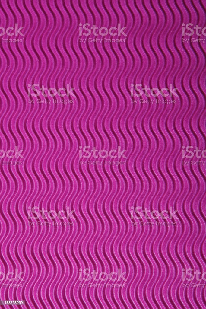 Pink paper background abstract XXXL royalty-free stock photo