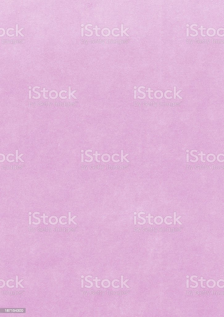 Pink paper background royalty-free stock photo