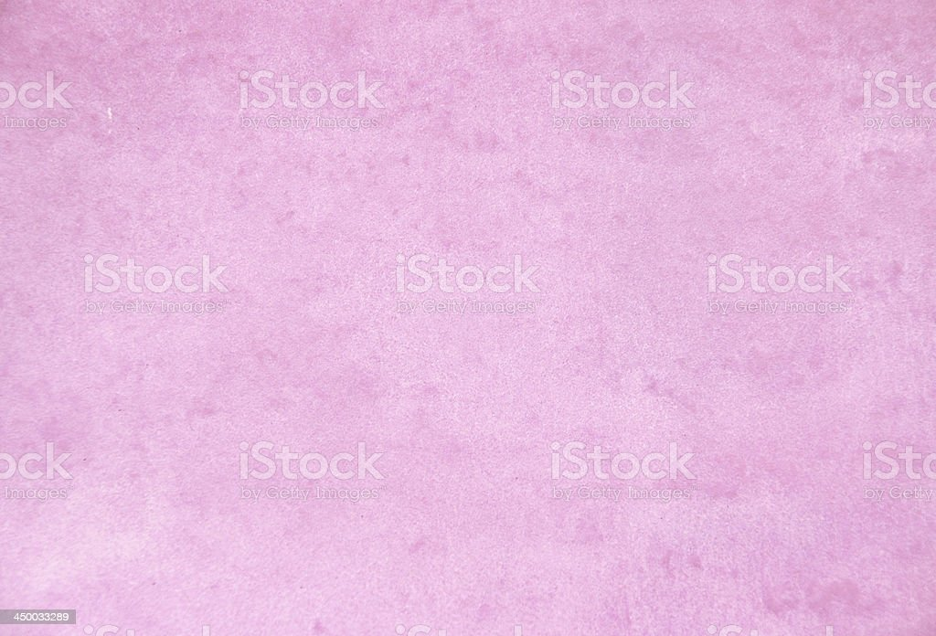 pink paper royalty-free stock photo