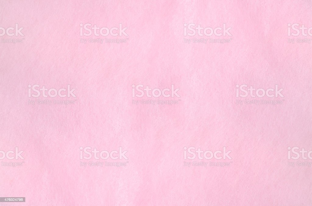 Pink paper texture background stock photo