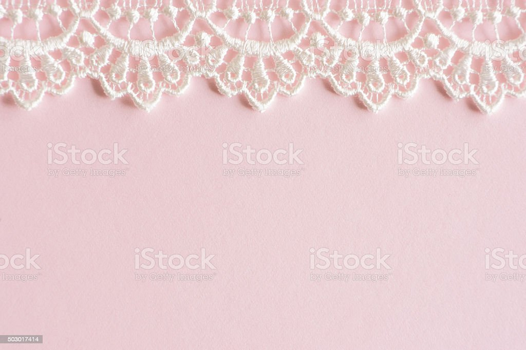 Pink paper dating