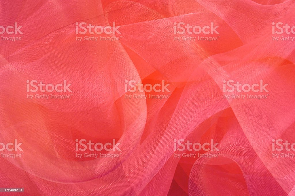 Pink Passionate Background stock photo
