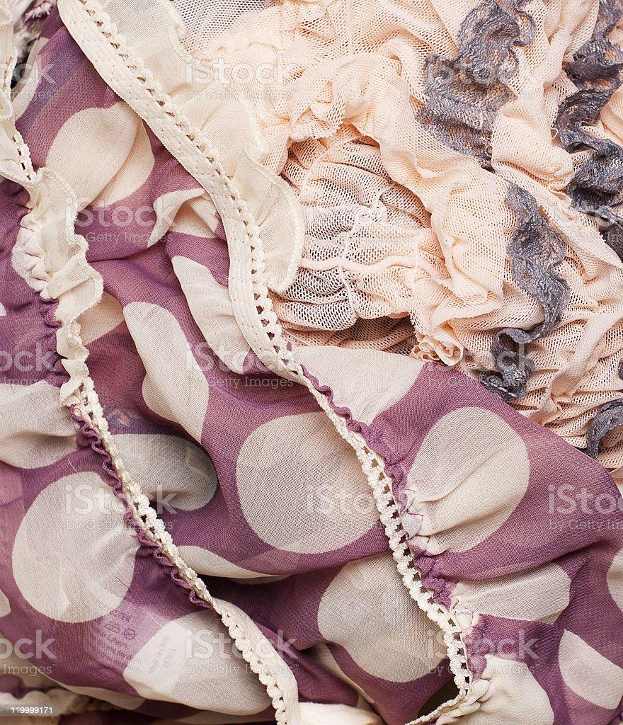 Patrón rosa foto de stock libre de derechos