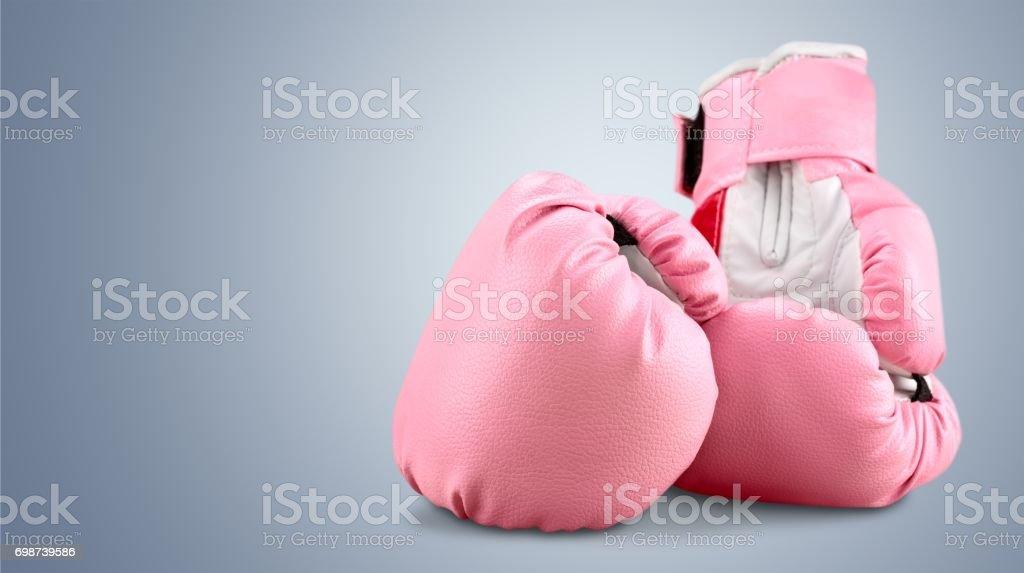 Pink. stock photo
