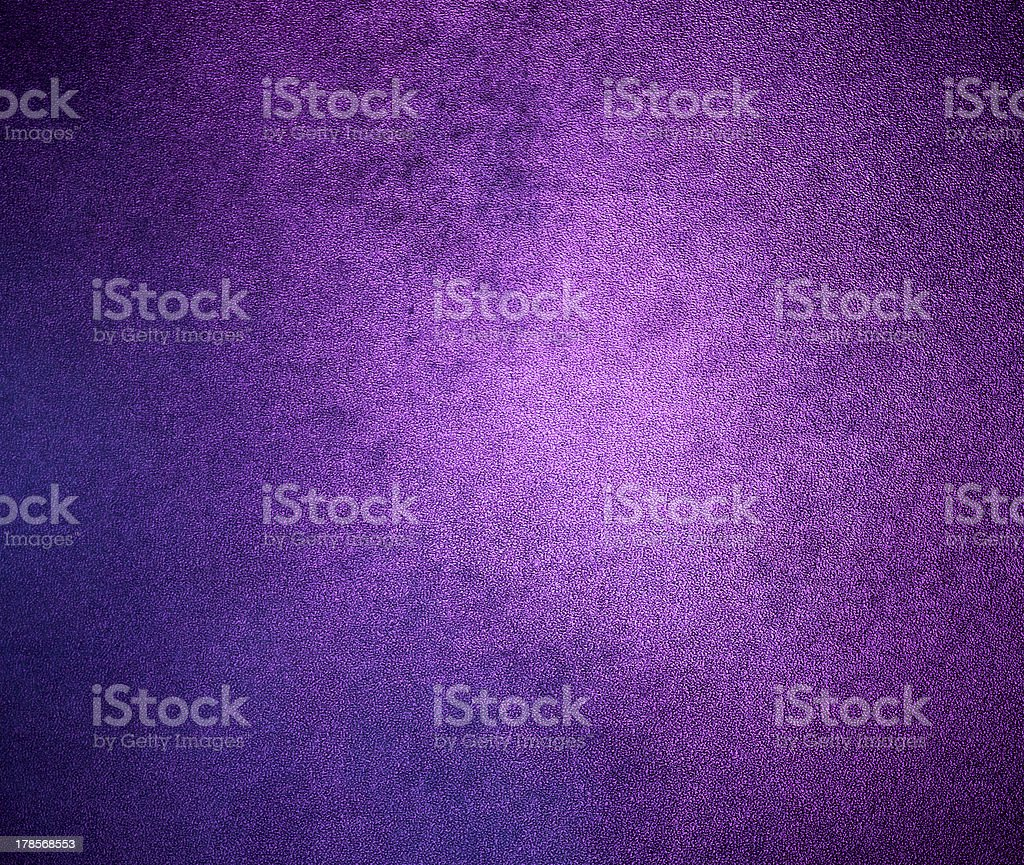 pink purple background royalty-free stock photo