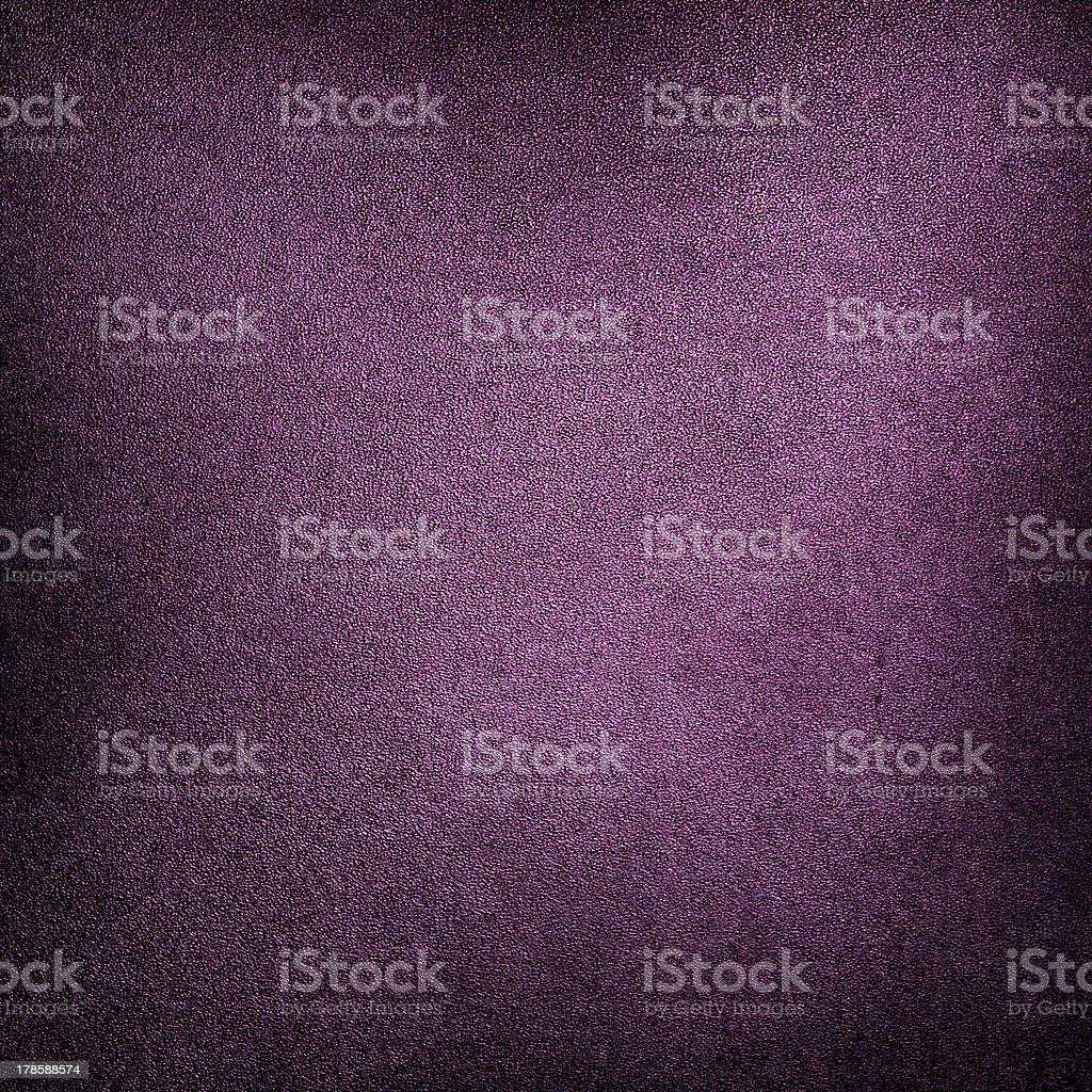 pink purple background royalty-free stock photo