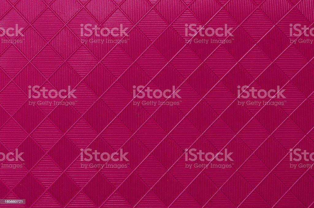 pink structure background royalty-free stock photo