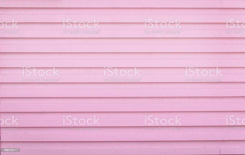 Pink wood wallpaper royalty-free stock photo