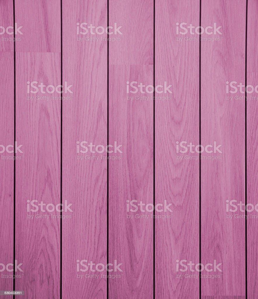 Rosa fondo de madera foto de stock libre de derechos