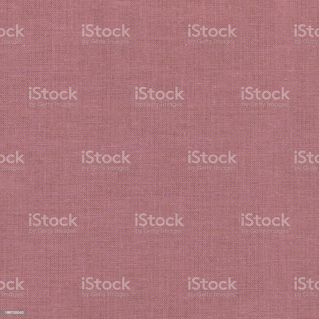 Pastel PinkTextile royalty-free stock photo