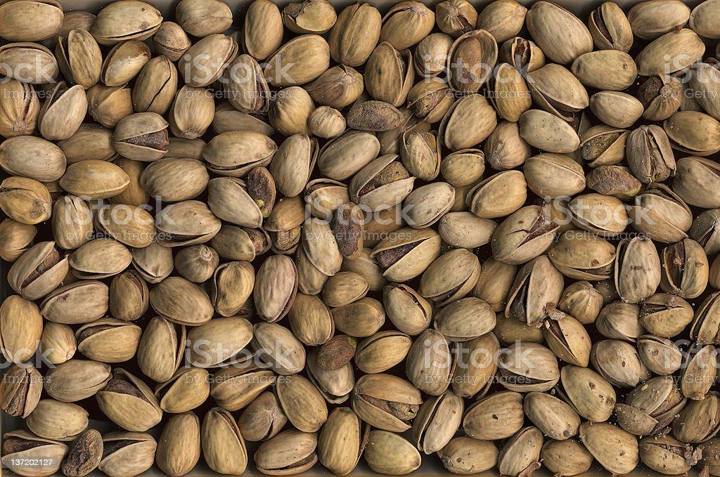 pistachio royalty-free stock photo