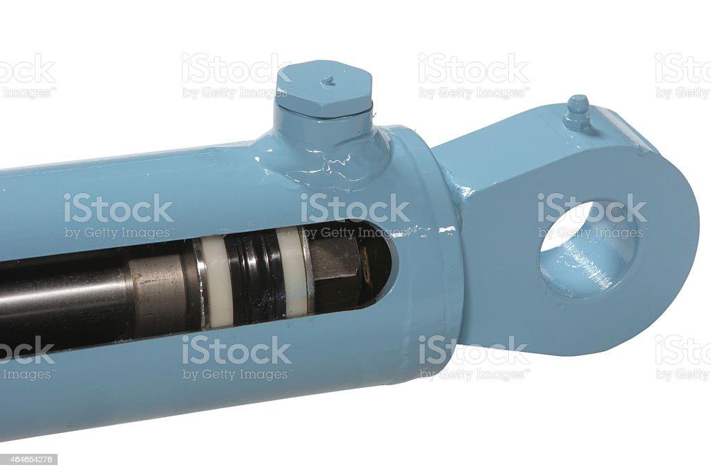 piston stock photo