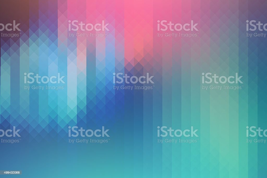 Pixel Background stock photo