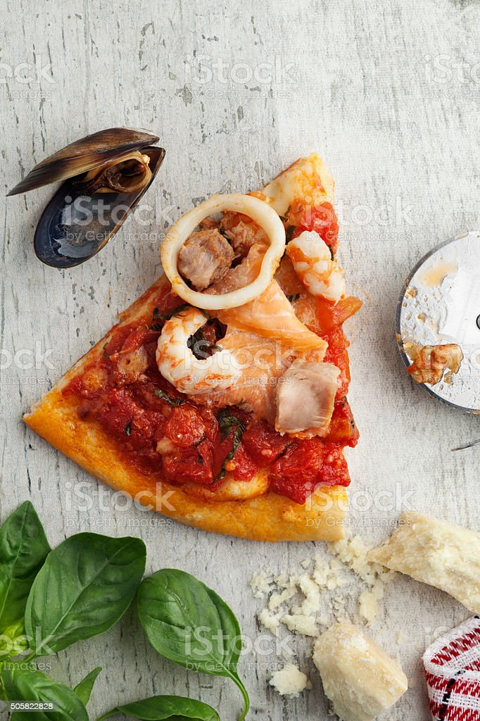 Pizza,food stock photo