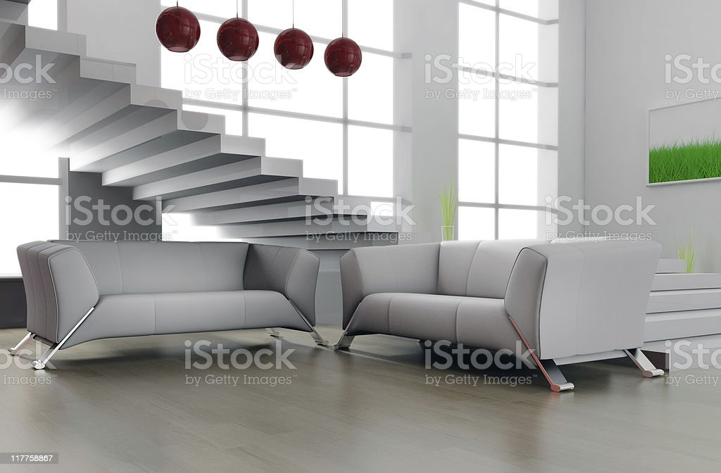 place for rest royalty-free stock photo