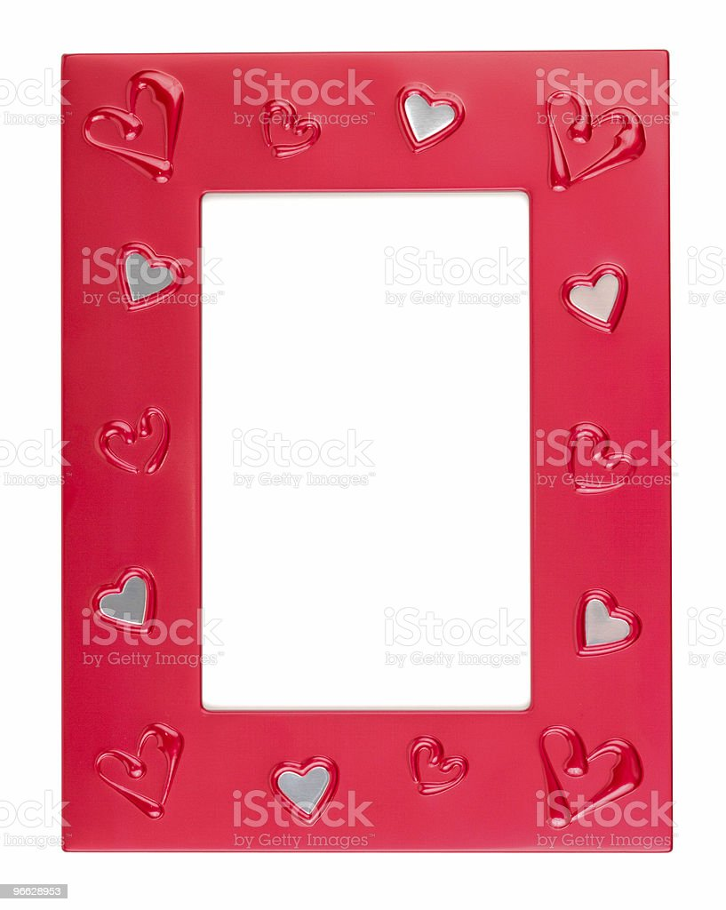 Place For Your Love stock photo