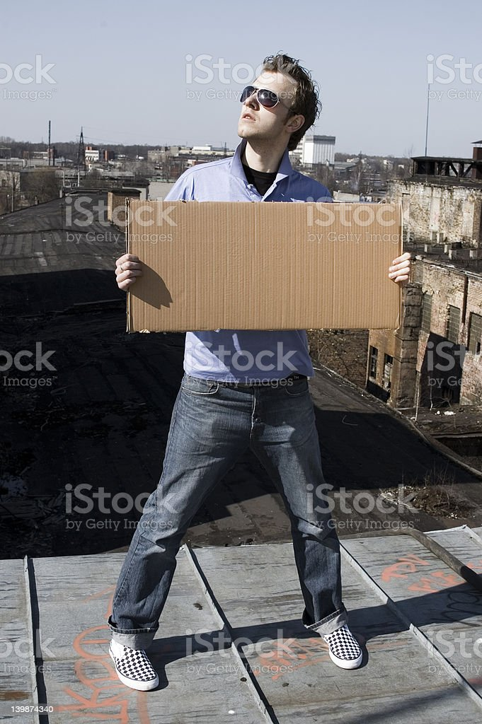 place fot text royalty-free stock photo