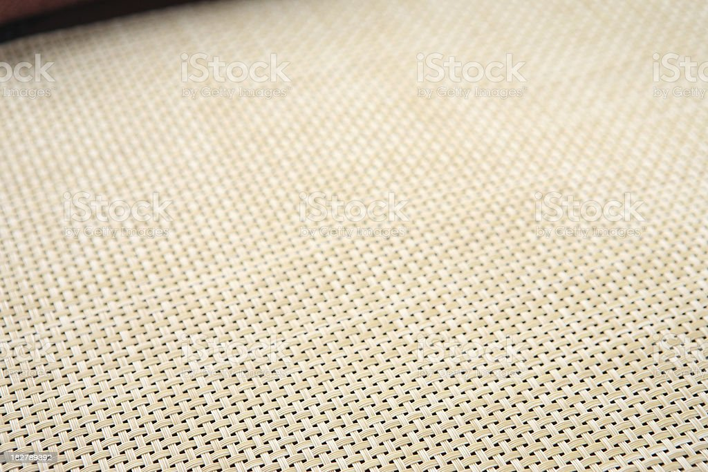 Place Mat background stock photo
